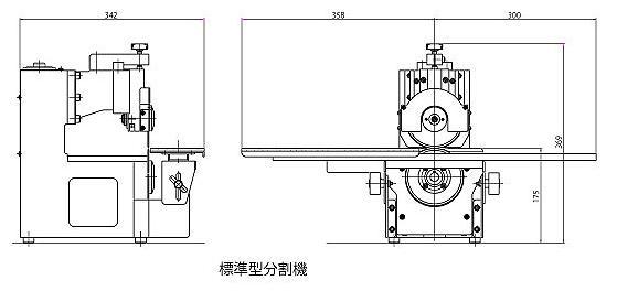 TB150-60l-c