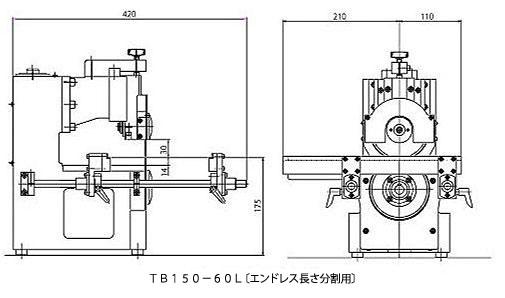 TB150-60l-d