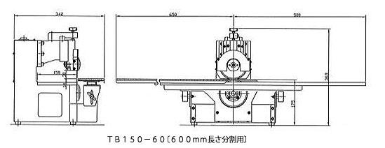 TB150-60l-f
